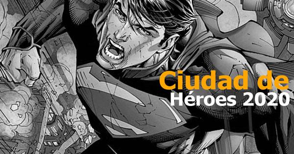 Ciudad-de-Heroes-2020