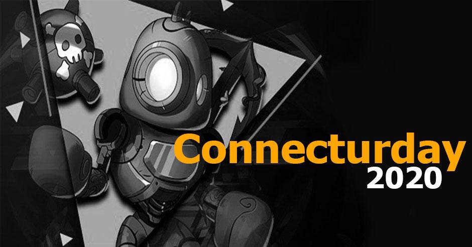 Connecturday 2020