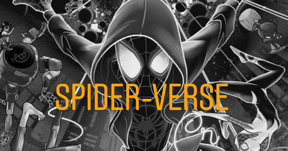 Spider-Verse-2020