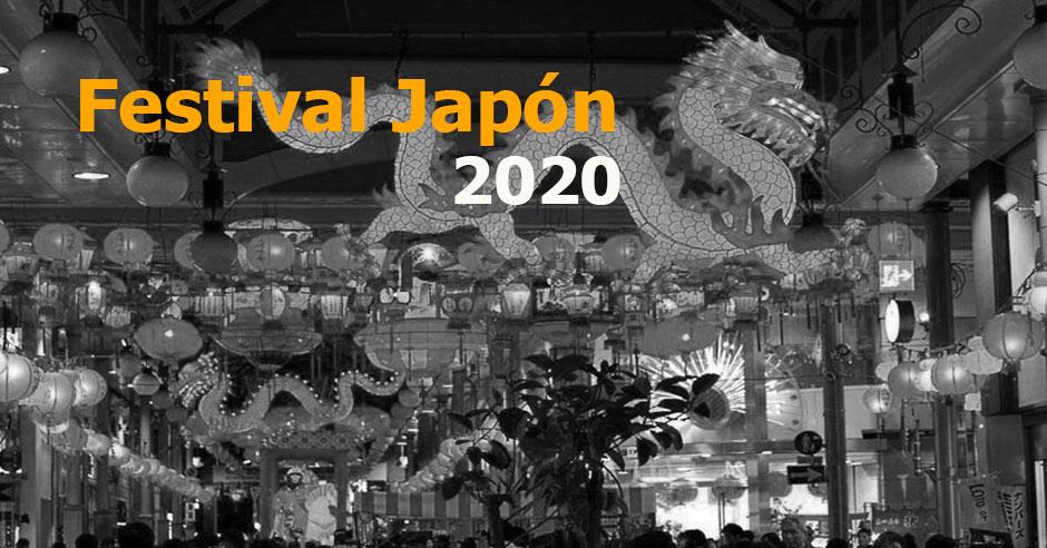 Festival de Japon