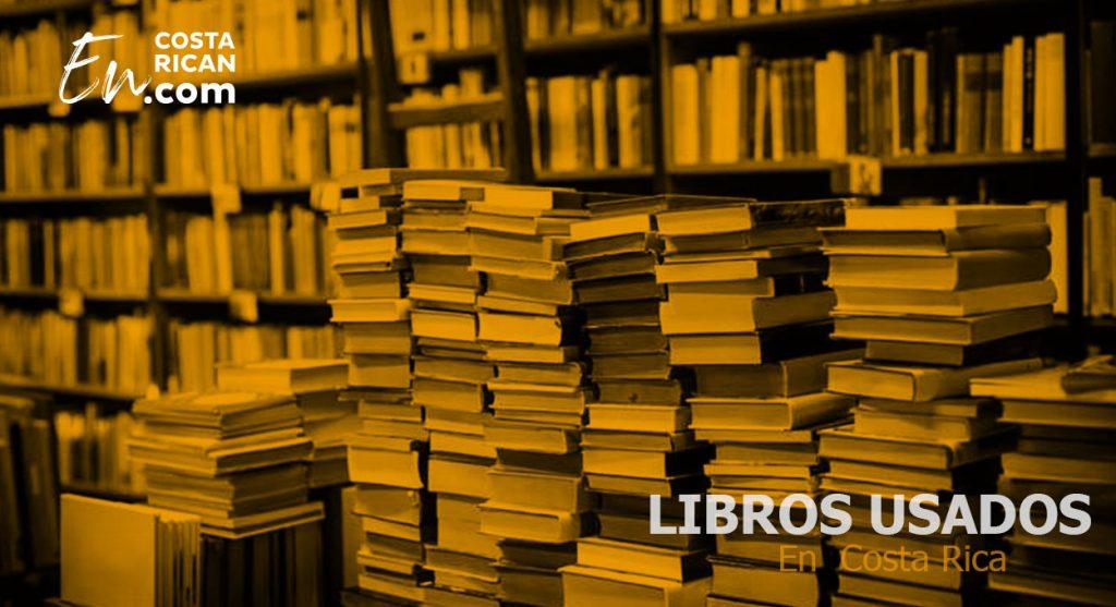 Libros-Usados-en-Costa-Rica.-Lectura-de-segunda