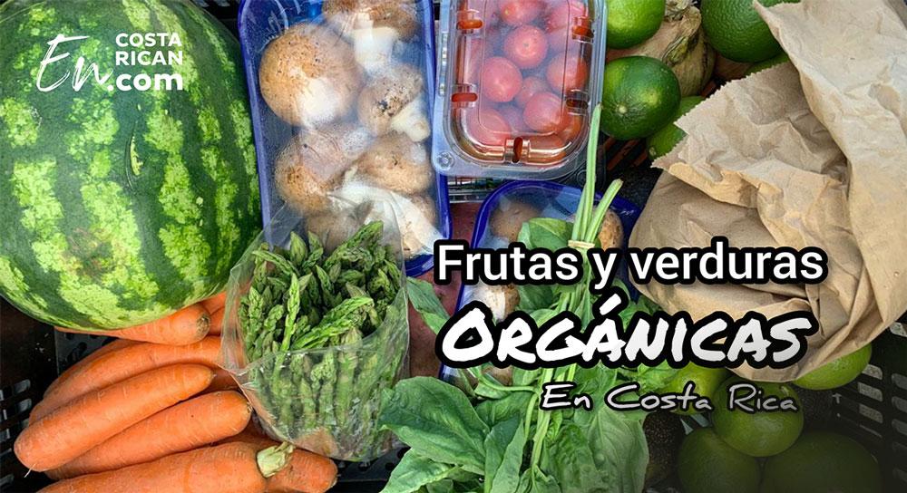 Frutas-y-verduras-a-Domicilio-Costa-Rica