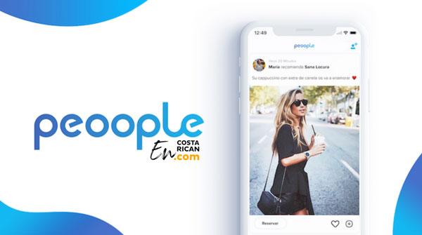 Peoople-App-en-Costa-Rica