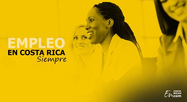 Encontrar-Empleo-Trabajo-en-Costa-Rica