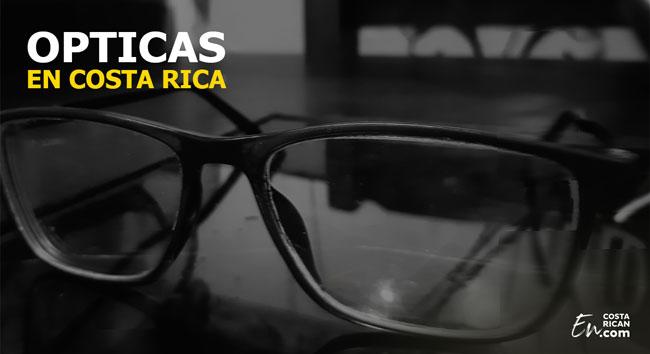 Opticas-en-Costa-Rica