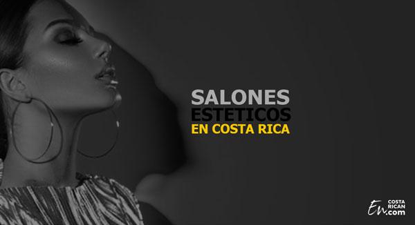Salones-de-Belleza-en-Costa-Rica