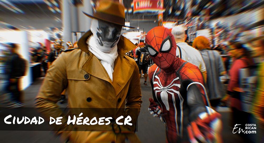 Ciudad-de-Heroes-Costa-Rica