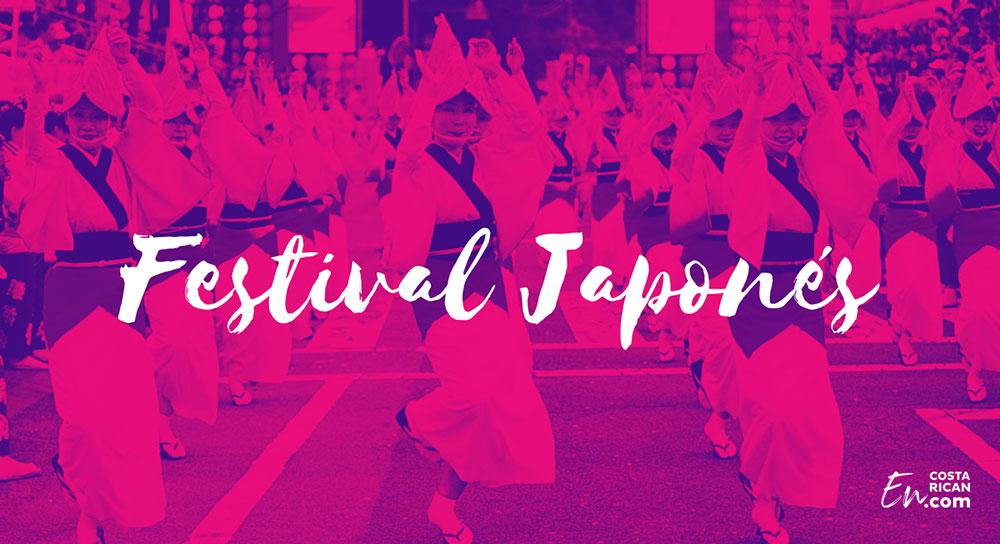 Festival-Japones-Costa-Rica